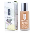 Clinique Repairwear Laser Focus All Smooth Makeup SPF 15 - # 03 (VF-G)