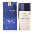Estee Lauder Invisible Fluid Makeup - # 1N1
