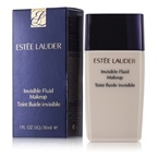 Estee Lauder Invisible Fluid Makeup - # 2WN2