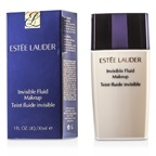Estee Lauder Invisible Fluid Makeup - # 1WN2