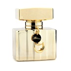 Gucci Premiere EDP Spray