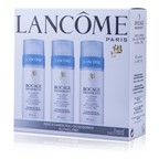 Lancome Bocage Trio: Gentle Caress Deodorant Roll-On