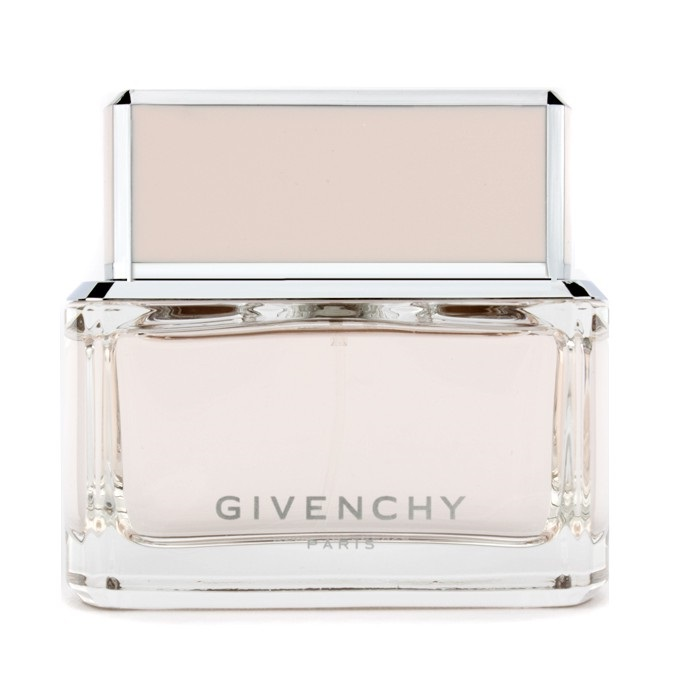 Givenchy Dahlia Noir EDT Spray