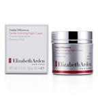 Elizabeth Arden Visible Difference Gentle Hydrating Night Cream (Dry Skin)