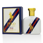 Ralph Lauren Polo Blue Sport EDT Spray