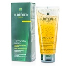 Rene Furterer Tonucia Toning And Densifying Shampoo (For Aging, Weakened Hair)