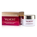 Valmont Sun Cellular Solution Body Nurturing Cream