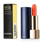 Chanel Rouge Allure Luminous Intense Lip Colour - # 96 Excentrique