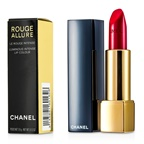 Chanel Rouge Allure Luminous Intense Lip Colour - # 98 Coromandel