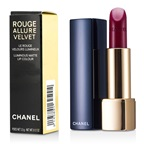 Chanel Rouge Allure Luminous Intense Lip Colour - # 99 Pirate