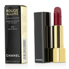 Chanel Rouge Allure Luminous Intense Lip Colour - # 102 Palpitante