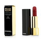 Chanel Rouge Allure Luminous Intense Lip Colour - # 104 Passion