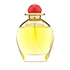 Bill Blass Hot Cologne Spray