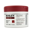 Bosley Professional Strength Healthy Hair Moisture Masque (For Dull and Dry Brittle Hair)