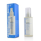 Peter Thomas Roth AHA/BHA Acne Clearing Gel
