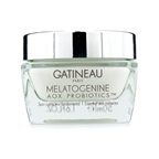 Gatineau Melatogenine AOX Probiotics Essential Skin Corrector