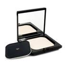 Cle De Peau Refining Pressed Powder (With Case & Puff)