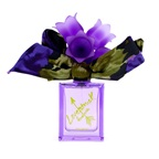 Vera Wang Lovestruck Floral Rush EDP Spray