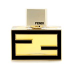 Fendi Fan Di Fendi Extreme EDP Spray
