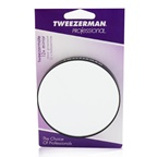 Tweezerman Professional TweezerMate 12X Magnifying Mirror