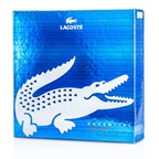 Lacoste Lacoste Essential Sport Coffret: EDT Spray 125ml/4.2oz + Deodorant Stick 75ml/2.4oz