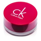 Calvin Klein Ultimate Edge Lip Gloss (Pot) - # 305 Plum (Unboxed)