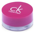 Calvin Klein Ultimate Edge Lip Gloss (Pot) - # 306 Pots (Unboxed)
