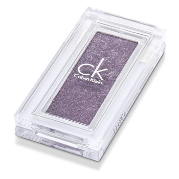 Calvin Klein Tempting Glance Intense Eyeshadow (New Packaging) - #134 Merlot (Unboxed)