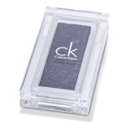 Calvin Klein Tempting Glance Intense Eyeshadow (New Packaging) - #138 Midnight Blue (Unboxed)