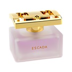 Escada Especially Escada Delicate Notes EDT Spray
