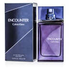 Calvin Klein Encounter EDT Spray