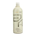 Aveda Men Pure-Formance Shampoo - For Scalp and Hair (Salon Product)
