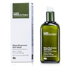 Origins Dr. Andrew Mega-Mushroom Skin Relief Advanced Face Serum
