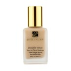 Estee Lauder Double Wear Stay In Place Makeup SPF 10 - No. 85 Cool Creme (3C0)