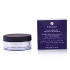 By Terry Hyaluronic Hydra Powder Colorless Hydra Care Powder