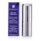 By Terry Rouge Terrybly Age Defense Lipstick - # 400 21VD