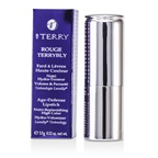 By Terry Rouge Terrybly Age Defense Lipstick - # 401 Guilty Nude