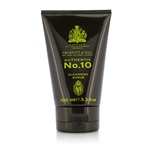 Truefitt & Hill Authentic No.10 Cleansing Scrub