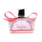 Lanvin Marry Me EDP Spray (Love Edition)