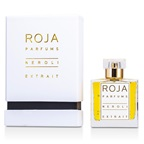 Roja Dove Neroli Extrait Spray