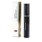 Elizabeth Arden Beautiful Color Maximum Volume Mascara - # 01 Black