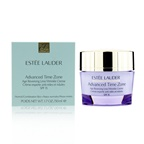 Estee Lauder Advanced Time Zone Age Reversing Line/ Wrinkle Cream SPF15