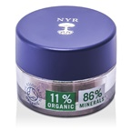 Neal's Yard Remedies Minerals Eye Shadow - #22 Barey