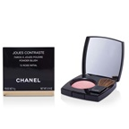 Chanel Powder Blush - No. 72 Rose Initiale