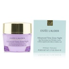 Estee Lauder Advanced Time Zone Night Age Reversing Line/ Wrinkle Creme (For All Skin Types)