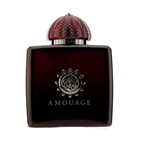 Amouage Lyric EDP Spray