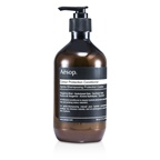 Aesop Colour Protection Conditioner (For Coloured Hair)