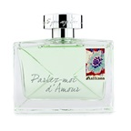 John Galliano Parlez-Moi D' Amour Eau Fraiche EDT Spray