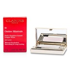 Clarins Ombre Minerale Smoothing & Long Lasting Mineral Eyeshadow - # 03 Petal
