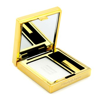 Elizabeth Arden Beautiful Color Eyeshadow - # 20 Sugar Cube
